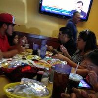 Photo taken at Ventura's Tamales by Tomas Angel M. on 8/14/2013