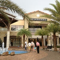 Photo taken at Johor Premium Outlets by Karen C. on 7/8/2013