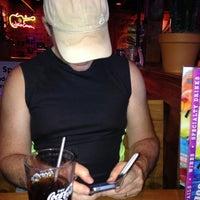 Photo taken at Texas Roadhouse by Diane S. on 6/4/2014