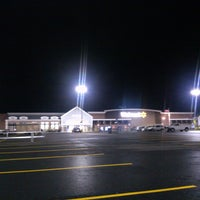 Photo taken at Walmart by Frank C. on 6/13/2014