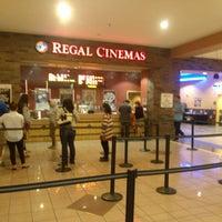 t charm shoppingtown mall syracuse ny - photo#48