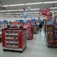 Photo taken at Walmart by Frank C. on 2/9/2013
