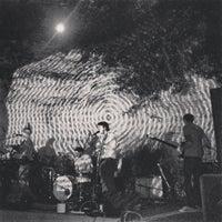 Photo taken at Club de Ville by Annie S. on 6/15/2013