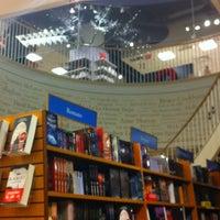 Photo taken at Indigo by Natalie J. on 12/31/2012