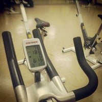 Photo taken at LA Fitness by Roger on 8/13/2013