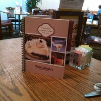 Photo taken at Marie Callender's by Alejandra B. on 3/31/2014