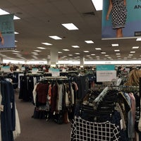 Photo taken at Nordstrom Rack Liberty Tree Mall by Stanislav L. on 3/19/2016