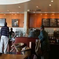 Photo taken at Starbucks by Charles C. on 1/12/2014