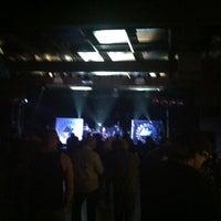 Photo taken at Green Bay Distillery by Jeremy L. on 10/24/2012