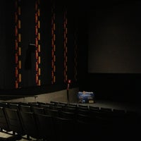 Photo taken at Cinépolis by Adrian A. on 9/3/2013