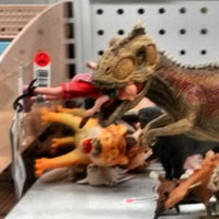 """Photo taken at Toys""""R""""Us by James M. on 1/12/2014"""