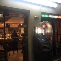 Photo taken at Bella Vita Pizzeria by Thomas F. on 11/2/2016
