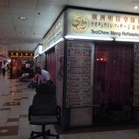 「Teo Chew Meng Reflexology」の画像検索結果