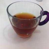 Photo taken at Mimoza Restaurant by ♈ Volkan S. on 12/27/2012