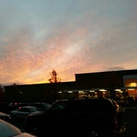 Photo taken at New Seasons Market by Stephanie A. on 11/25/2012