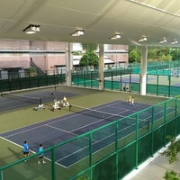 Photo taken at Hong Kong Sports Institute 香港體育學院 by Ronald L. on 8/25/2013