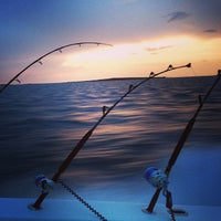 Photo taken at Lyford Cay by Lee F. on 6/9/2013