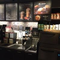 Photo taken at Starbucks by Will J. on 9/25/2016