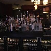 Photo taken at Chicago Prime Steakhouse by Katerina☀ Z. on 10/2/2016