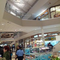 Photo taken at Crystal Mall by Mark P. on 12/20/2012