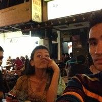 Photo taken at Restoran Emas Tika by Alkid luqman A. on 9/1/2013
