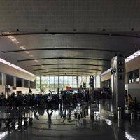 Photo taken at Lal Bahadur Shastri International Airport, Varanasi (VNS) by Johannes H. on 3/29/2013