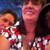 Photo taken at Moby Dick's by Renee W. on 9/26/2012
