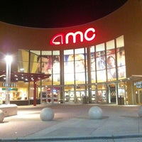 Photo taken at AMC Northlake 14 by Susan L. on 3/11/2013