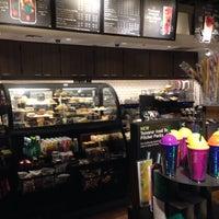 Photo taken at Starbucks by Marina J. on 8/29/2016