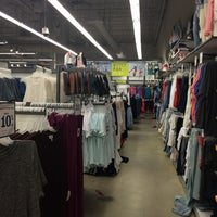 Photo taken at Old Navy by Pablo R. on 7/23/2015