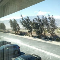 Photo taken at Motel 6 by Michael D. on 2/22/2015