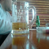 Photo taken at Puzzle Caffe @Jahorina by Пеђа В. on 3/6/2013