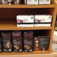 Photo taken at Starbucks by Scott T. on 8/27/2013