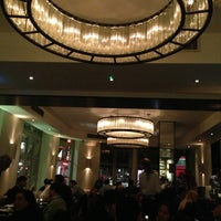 Photo taken at The Botanist by НадеждаНадеждовна on 2/22/2013