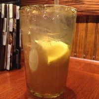 Photo taken at Red Lobster by Samantha M. on 2/17/2013