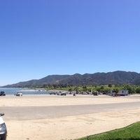 Photo taken at Lake Elsinore Marina by Brandon G. on 4/19/2013