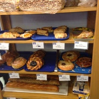 Photo taken at Wimberger's Old World Bakery by Lukesan 3. on 2/21/2015