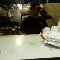 Photo taken at Ichi Teriyaki by Theresa . on 11/8/2012