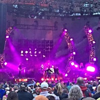 Photo taken at Edgefield Concerts On The Lawn by Theresa . on 7/9/2016