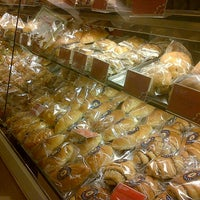 Photo taken at Holland Bakery by nurul mentarii d. on 5/15/2013