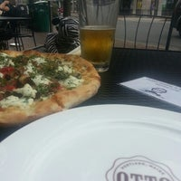 Photo taken at OTTO by Kelly H. on 6/30/2013