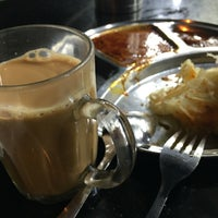 Photo taken at Restaurant Syed by salina i. on 9/10/2016