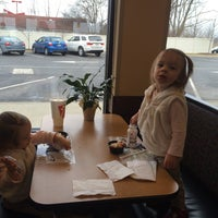 Photo taken at Chick-fil-A by Valerie M. on 2/9/2015