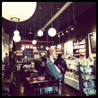 Photo taken at Cupcake Royale and Verite Coffee by Carlos M. on 4/28/2013