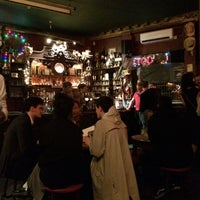 Photo taken at George & Dragon by Equinox F. on 7/2/2014