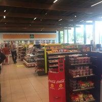 Photo taken at Texaco by 'Štefan S. on 7/28/2016
