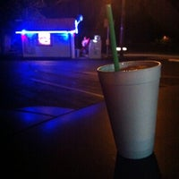 Photo taken at Sno-to-Go by Chris J. on 8/10/2013