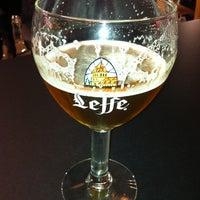 Photo taken at Jupiler Sports Bar by Pasquale L. on 12/18/2012