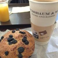 Photo taken at Nussbaum & Wu by Ryan T. on 12/30/2012