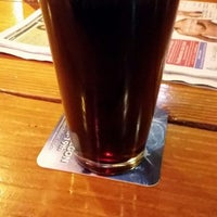 Photo taken at McCool's Pub & Grill by David O. on 12/3/2015
